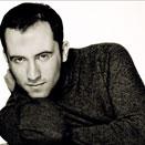 Igor Levit, piano, evening performance